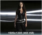 http://i2.imageban.ru/out/2013/11/18/2ea133db4f1724dd7f8eab0ce3776e64.jpg