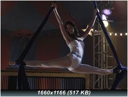 http://i2.imageban.ru/out/2013/11/18/ddaaa12fdbf52014623aef5d67bba1ec.jpg