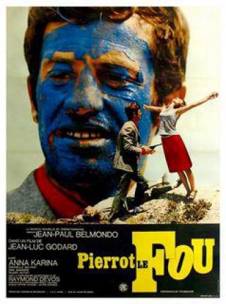 «Смотреть Фильмы Онлайн   Жан Поль Бельмондо» — 2003