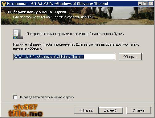 http://i2.imageban.ru/out/2013/11/19/7a987d9deb5fb196bef10f2dd2976da2.jpg