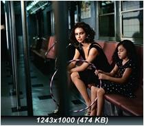 http://i2.imageban.ru/out/2013/11/20/5ecc9d1b07941768419d2060381d4fe7.jpg