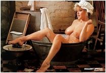 http://i2.imageban.ru/out/2013/11/22/77057b5ce49dbfa8d8e1c9a3c4eafe22.jpg