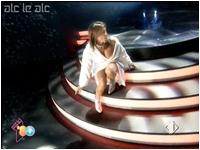 http://i2.imageban.ru/out/2013/11/22/a87d84f0670686a83f7f15b024175ece.jpg