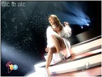 http://i2.imageban.ru/out/2013/11/22/f120823ead93598636262c5239cf14bb.jpg