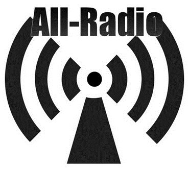 All-Radio 3.91 (2013) PC