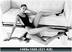 http://i2.imageban.ru/out/2013/11/24/965477def23028104f76925221577c60.jpg