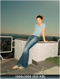 http://i2.imageban.ru/out/2013/11/26/51e5de65286f1f76c3b66c40a3032b26.jpg