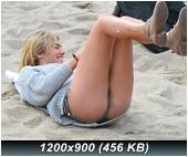 http://i2.imageban.ru/out/2013/11/26/63561cf86f5f141b4aa7aab232087b9d.jpg