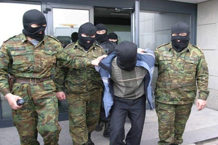 Рейтинг самых криминальных городов России
