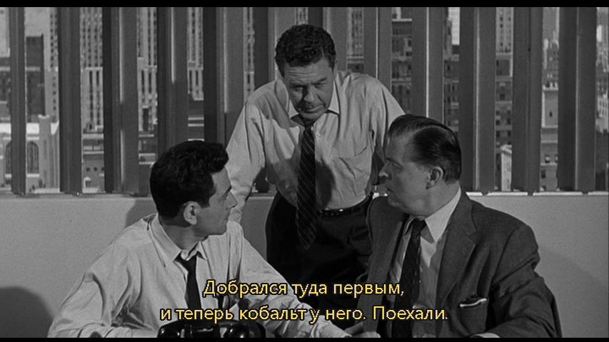http://i2.imageban.ru/out/2013/11/28/d0d25619d2c75fce5a6f9c824ab1affa.jpg
