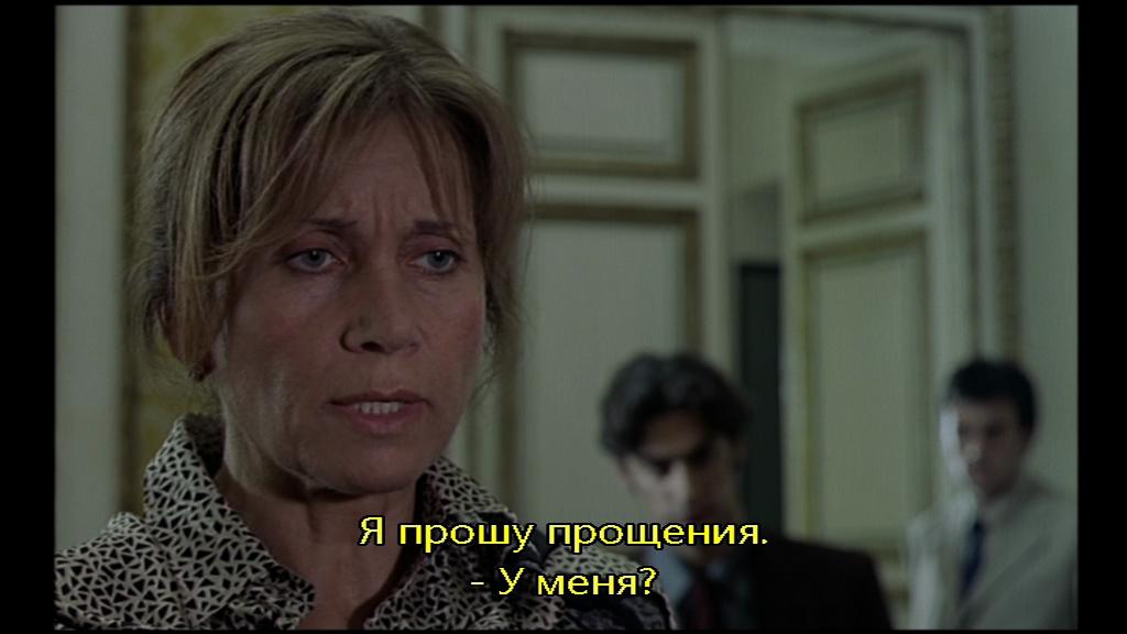 http://i2.imageban.ru/out/2013/11/29/4ad4c6c9e6586847f3750fa2e0cc5d63.jpg