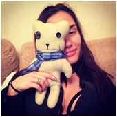 http://i2.imageban.ru/out/2013/11/29/4e00bcd69f9dc39ceda131080b1d3af5.jpg