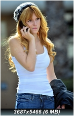 http://i2.imageban.ru/out/2013/11/29/4f86ae52f728a3df529c6d6a2af3110f.jpg