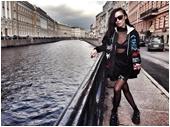 http://i2.imageban.ru/out/2013/11/29/c9ef4fdcd874b6e4698939a543a1e6bc.jpg