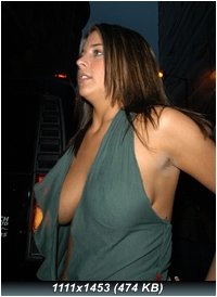 http://i2.imageban.ru/out/2013/12/01/08460e13916cd66e2beebc4267da96dd.jpg