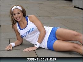 http://i2.imageban.ru/out/2013/12/01/4cd6bfd41f46c5787438ac9cea21b952.jpg