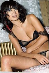 http://i2.imageban.ru/out/2013/12/02/5c51dc69de8d830d2f2a04abf44df3c4.jpg