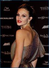 http://i2.imageban.ru/out/2013/12/03/994550be09b379f47cbf405a664323fd.jpg