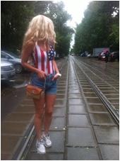 http://i2.imageban.ru/out/2013/12/03/9ea6da701b35b3ffbe469ad6a68b7f8f.jpg