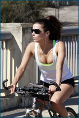 http://i2.imageban.ru/out/2013/12/03/b3992595ce5cd665d4b31d49c6b371f0.jpg