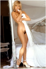 http://i2.imageban.ru/out/2013/12/04/ce714ad4305e84f19c6e19af166d5038.jpg