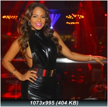 http://i2.imageban.ru/out/2013/12/05/c33f01b09cb8766f6ca3fe471d2a593e.jpg