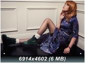 http://i2.imageban.ru/out/2013/12/09/36a8f056bb279d3c52f49e1c342c35ca.jpg