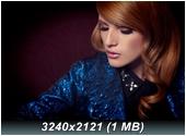 http://i2.imageban.ru/out/2013/12/09/3dc17ed911b1cc4ce0b250eb05384320.jpg
