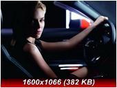 http://i2.imageban.ru/out/2013/12/10/bf5d3a60389f54a0740615497baeb29c.jpg