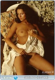 http://i2.imageban.ru/out/2013/12/14/0a36e2cc5403d24d28b1ae4c6341f10e.jpg