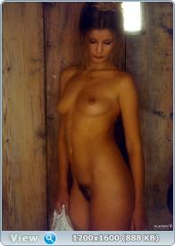 http://i2.imageban.ru/out/2013/12/14/11462e127b220b2266fc89b1804bef6e.jpg