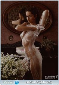http://i2.imageban.ru/out/2013/12/14/2aa93e84d660ea72fa017096d570fb58.jpg