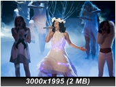 http://i2.imageban.ru/out/2013/12/14/f6686635a23ac6282d64c8a2b1553e12.jpg