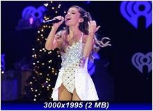 http://i2.imageban.ru/out/2013/12/15/092ebb3d0d08089c163fb6d7eedd1988.jpg