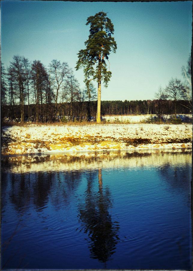 http://i2.imageban.ru/out/2013/12/15/fc35414aa244f2714651fce3f1f53820.jpg