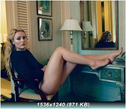 http://i2.imageban.ru/out/2013/12/16/c2a81c3ba9c9af64ba35890981e76c1b.jpg