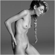 http://i2.imageban.ru/out/2013/12/16/f0ad4fae6f5ea1a42fba53a294db8e11.jpg