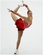 http://i2.imageban.ru/out/2013/12/17/1d8446b1f8b3beda25cc0d9deb1e9db8.jpg
