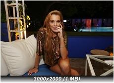 http://i2.imageban.ru/out/2013/12/17/1f32728ccf0bf2c48355b14e1c64bf6f.jpg