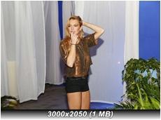 http://i2.imageban.ru/out/2013/12/17/35fe61968a21deaa73ec7c00018eb69b.jpg