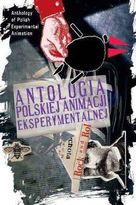 Антология польской экспериментальной анимации / Anthology of Polish ExperimentalAnimation [1944-2007, Польша, анимация, DVDRip]
