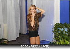 http://i2.imageban.ru/out/2013/12/17/7cc23d91a8b845423feab351d0aef7c6.jpg