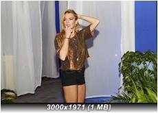 http://i2.imageban.ru/out/2013/12/17/9c11625f1632b54712705e630b1cd889.jpg