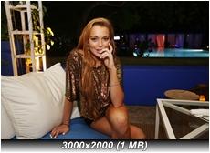 http://i2.imageban.ru/out/2013/12/17/a127467fdfe14d80fa1dc5a37e0e31c8.jpg