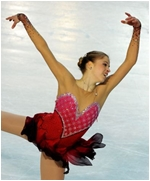 http://i2.imageban.ru/out/2013/12/17/b15eff6a69d812d1d1f716b056da6299.jpg