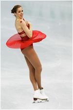 http://i2.imageban.ru/out/2013/12/17/f7d27463d7b13d5ed6a4ec6239068ffc.jpg