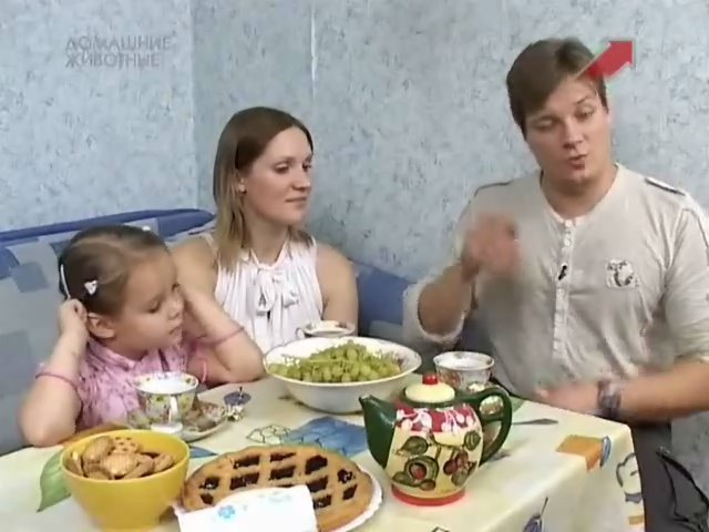 http://i2.imageban.ru/out/2013/12/18/0a8e6fe32b6ca7e9829d15cd2d0bbd7a.jpg