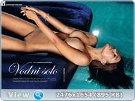 http://i2.imageban.ru/out/2013/12/19/1e419fcc05a308cd5fb3911fab06cb96.jpg