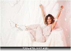 http://i2.imageban.ru/out/2013/12/19/ae72894dc03300fc045edb706c844432.jpg