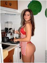 http://i2.imageban.ru/out/2013/12/20/0a4f7cc7e19d076ae011ad21dddd614e.jpg